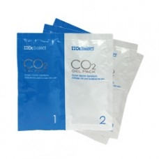 CO2 Gel Pack